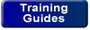 Training Guides