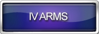 IV Arms