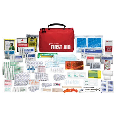 1st aid kit first responder kit first aid cabinets trauma first ultimate first aid kit on the go publicscrutiny Image collections