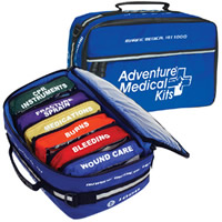 Marine 1000 - Boat First Aid Kit