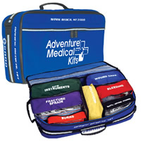 Marine 2000 - Boat First Aid Kit